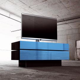 designetagen news. Black Bedroom Furniture Sets. Home Design Ideas